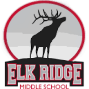 Elk Ridge Middle Counseling Center